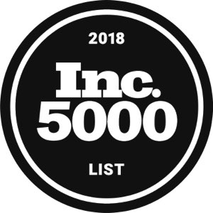 Inc5000_List_logo Copy