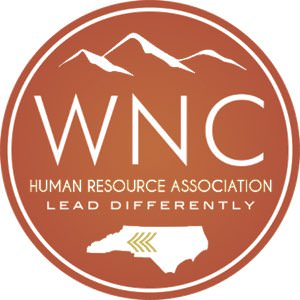 wnchra+association copy