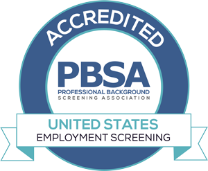 Accreditation-WHITE_PBSA[2]